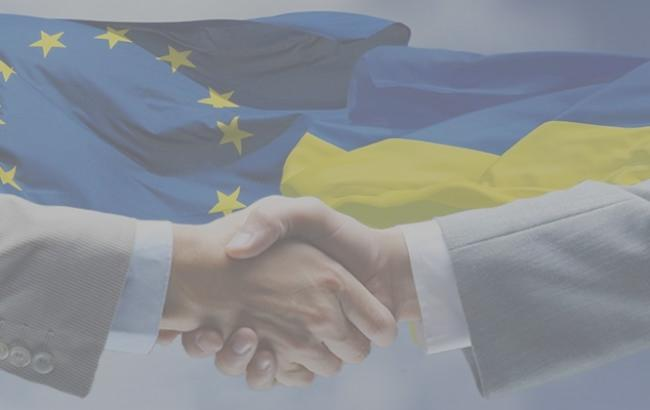 Cooperation with notified bodies of the EU